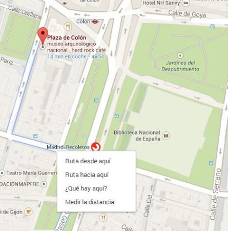 distancias-maps1