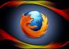 Devuélvele la libertad a Firefox con Classic Theme Restorer