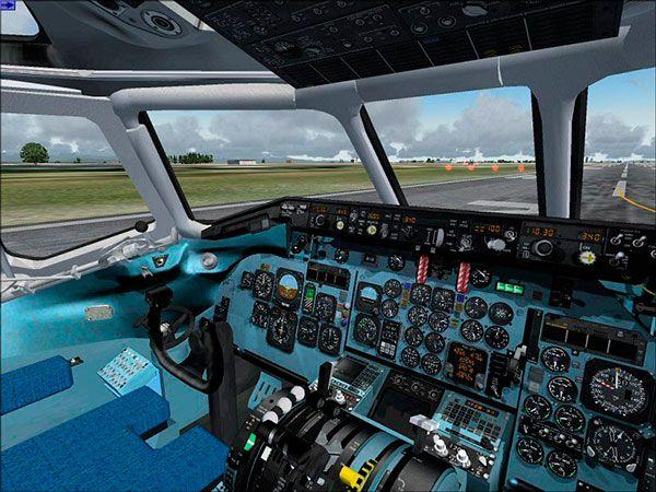 flight-simulator-steam