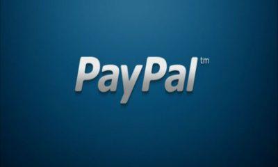 Cómo utilizar PayPal para realizar tus compras web