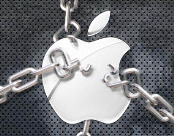 herramientas de diagnóstico de Apple