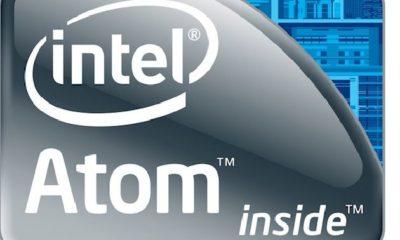 Servidores dedicados A8i de 1&1 con procesador Intel Atom C2750