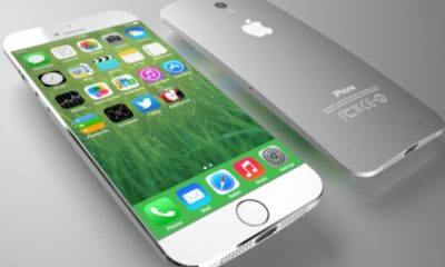 Especial rumores iPhone 6 ¿apostamos? 99