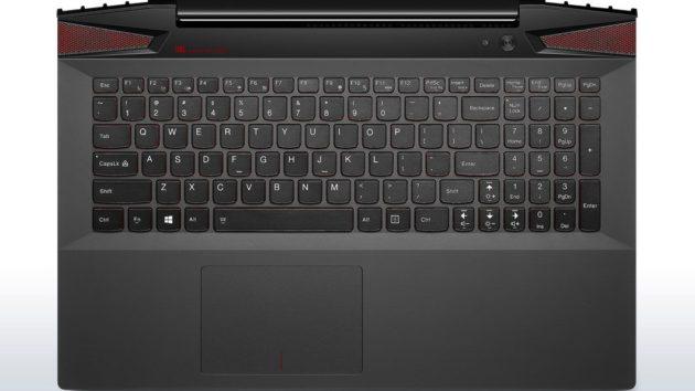 lenovo-laptop-y50-keyboard-2