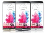 LG G3, ¿mejor tarde que nunca? 46
