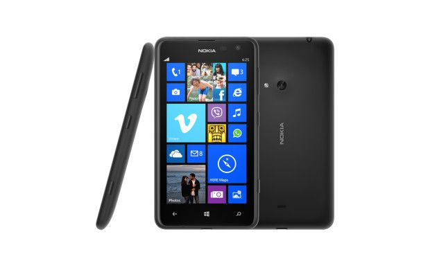 lumia-625-black-sc-large-second