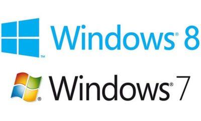 ¿Para qué sirve la partición reservada de Windows? ¿Puede borrarse? 92