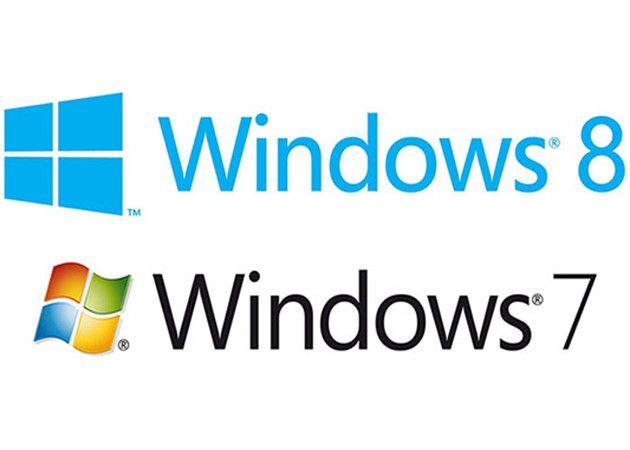 ¿Para qué sirve la partición reservada de Windows? ¿Puede borrarse?