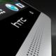 Este podría ser el aspecto del smartwatch de HTC 47