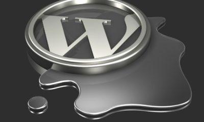 Cómo acelerar tu sitio de WordPress