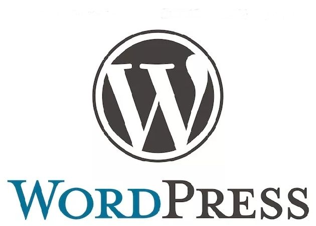 1&1 optimiza su servicio de hosting para WordPress