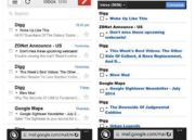 Internet Explorer 11 engaña a Gmail en Windows Phone 8.1 GDR1 30