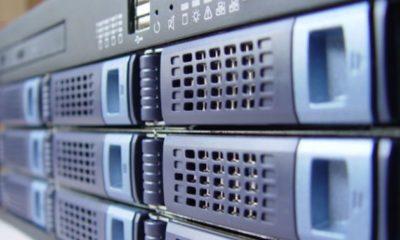 Aprende cómo montar un servidor web en casa 31