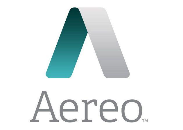 Aero streaming