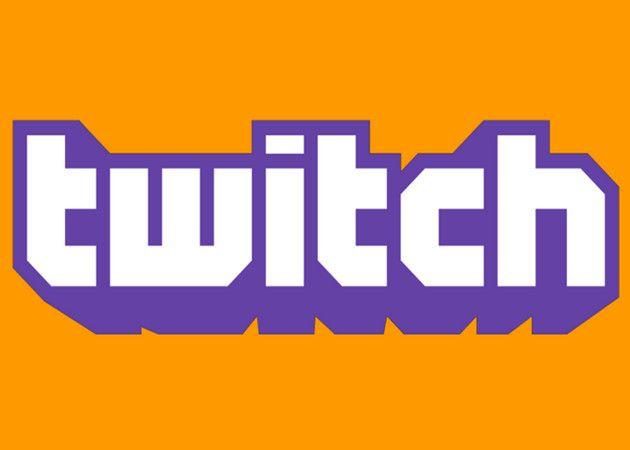 Twitch, finalmente para Amazon