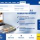 Cómo crear una web con 1&1 Mi Web (V): Tiendas online 48