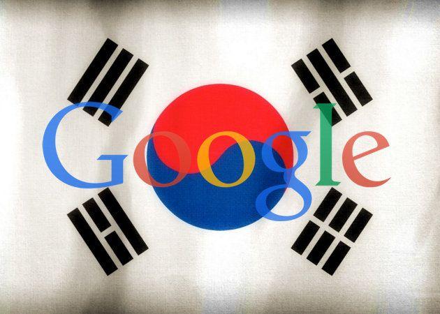 Google va a abrir un Campus para impulsar el escenario de las startups en Seúl