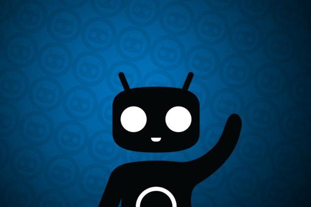Cyanogen podría ser el objetivo