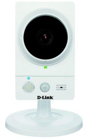 DCS-2136L_A1_Image H(Front)_logo