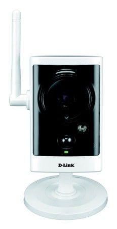 DCS-2330L_A1_Image H(Front)_logo