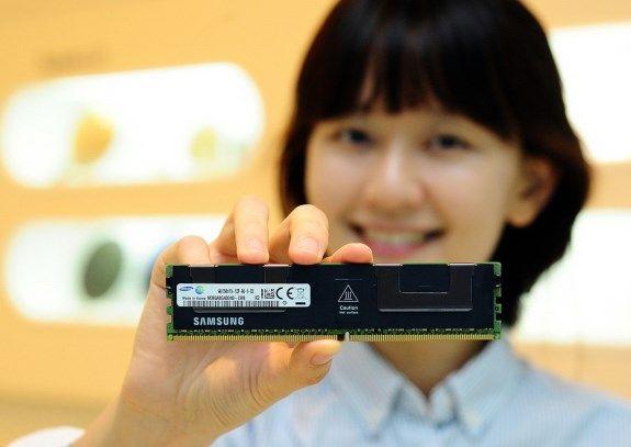 DDR4 de 64 GB