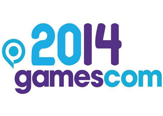 Todo a punto para GamesCom 2014