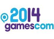 Ganadores Gamescom 2014 con protagonismo para Evolve