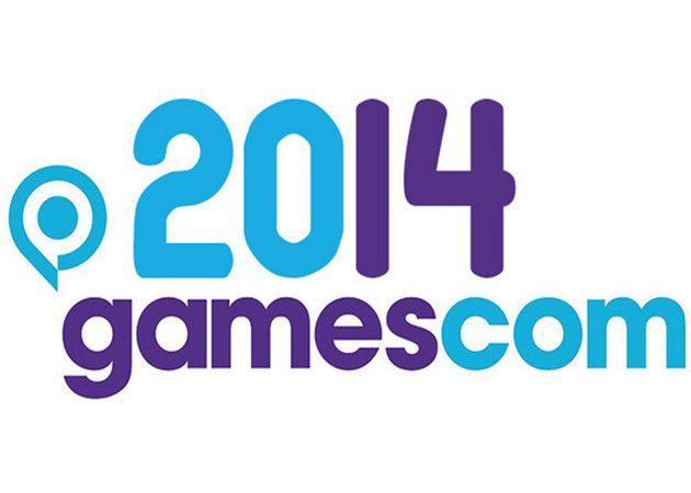 Ganadores Gamescom 2014
