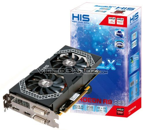HIS-Radeon-R9-285-Mini-VideoCardz-2