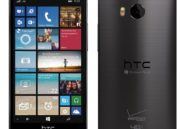 El HTC M8 con Windows Phone 8.1 ya es oficial