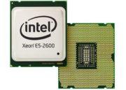 Intel Haswell-EP, 18 núcleos físicos de pura potencia
