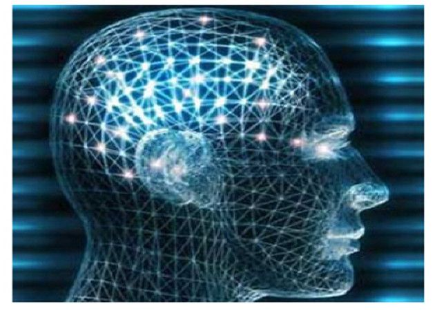 IBM TrueNorth simula un millón de neuronas, más cerca del computador cerebro