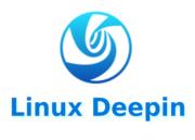 Descubre la belleza de Linux Deepin