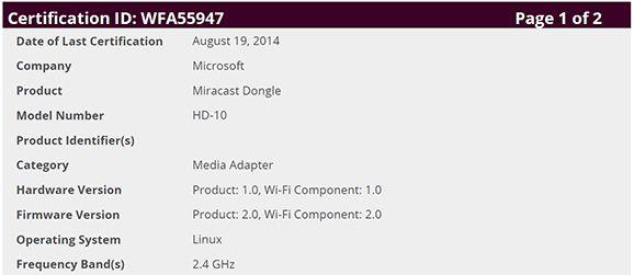 MicrosoftHD10