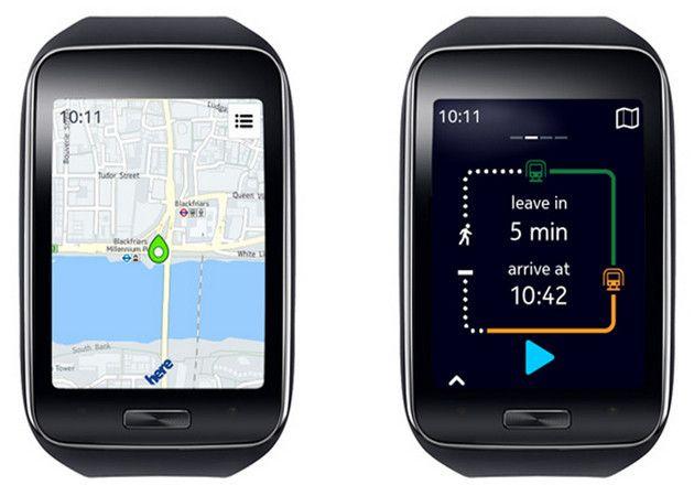 Samsung se distancia de Google