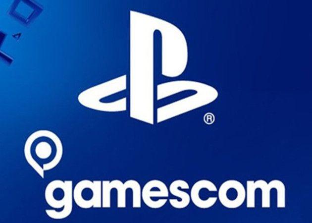 Novedades PlayStation en Gamescom 2014