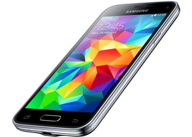 Smartphone Mini