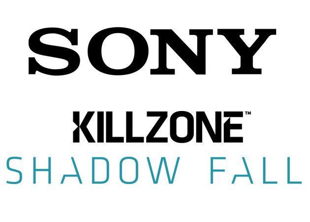 Sony Killzone