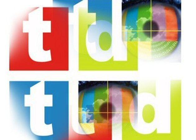 nueva TDT en España