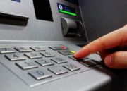 Cómo proteger tu tarjeta en un cajero automático