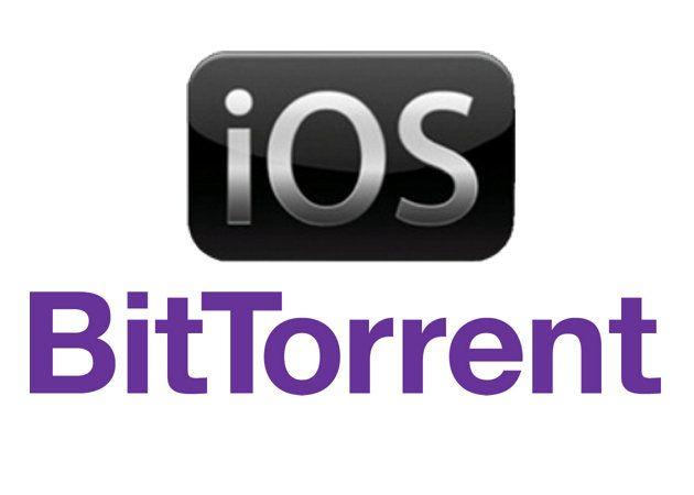 Primera aplicación de descarga de torrents aprobada para iOS