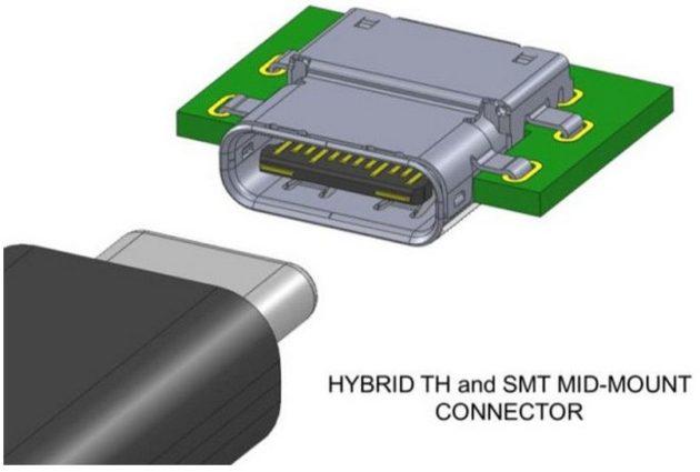 USB3.1_3