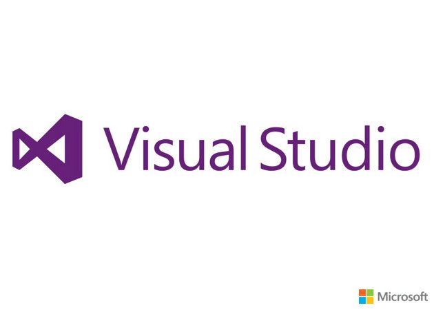 Microsoft lanza el Bing Developer Assistant para Visual Studio