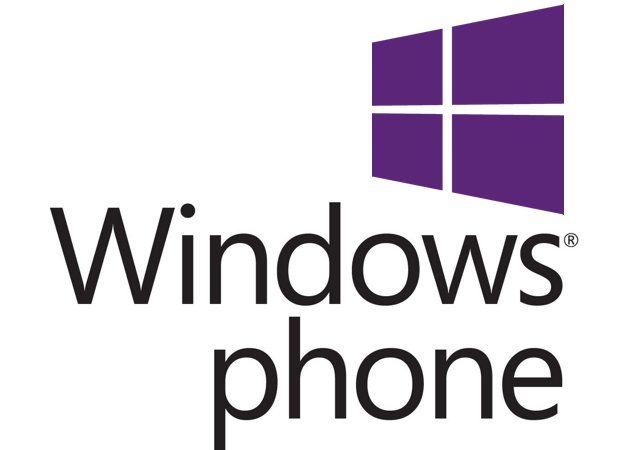 La tienda de Windows Phone aloja más de 300.000 apps
