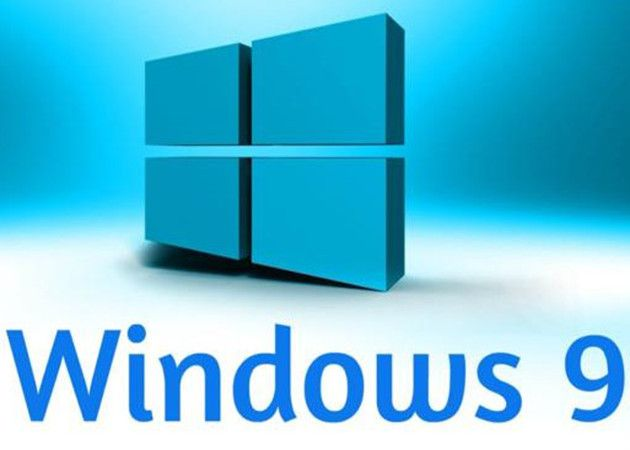 ¿Cómo acabar con Windows XP? regalando Windows 9