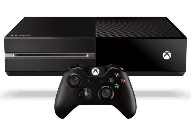 La venta de Kinect por separado apunta al 6 de octubre en Estados Unidos
