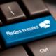 Importa tu blog a las redes sociales