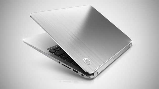 claves para elegir bien un nuevo portátil
