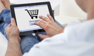Los mejores temas de WordPress para diseñar tiendas online adaptadas a móviles 39