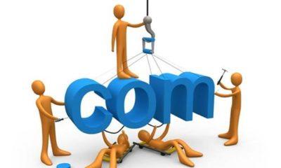 Aprende a proteger tu dominio en Internet 33